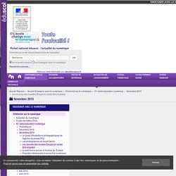 Les oeuvres des musées français en accès libre et gratuit — Enseigner avec le numérique