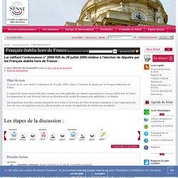 Français établis hors de France