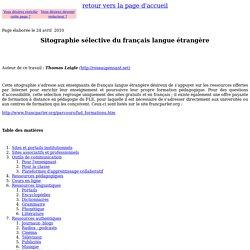 francais_langue_etrangere