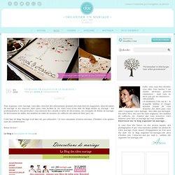 50 blogs français sur le mariage !