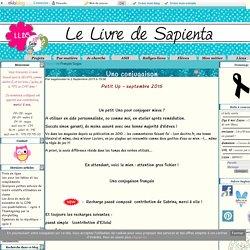 Français Segpa
