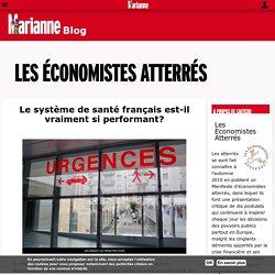 Le système de santé français est-il vraiment si performant?
