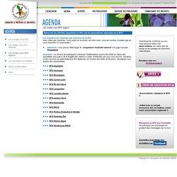 Société Française d'Orchidophilie - Connaitre & protéger les orchidées