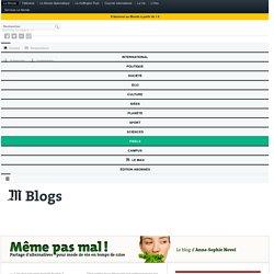 Il était temps : la France découvre le design de services. In : Même pas mal. NOVEL Anne-Sophie.