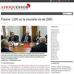 09/11/2013 Vladimir Mollof DSK Thierry Leyne