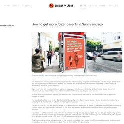 Top Advertising Agencies San Francisco