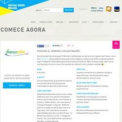Social Good BrasilSocial Good Brasil