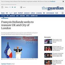 m.guardian.co.uk
