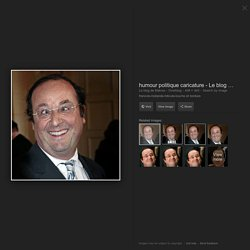 Google Image Result for