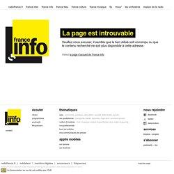 """François Bayrou fait """"le choix, à titre personnel"""", du vote Hollande"""