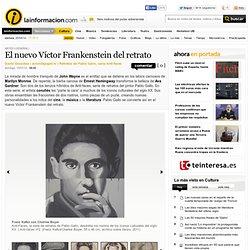 Franz Kafka con Charles Boyer en lainformacion
