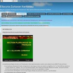Ellacuría-Zurbaran frantsesez