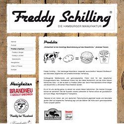 Produkte - www.freddyschilling.de