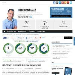 fredericgonzalo.com/2014/05/06/les-attentes-du-voyageur-en-2014-infographie/