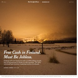 universal-basic-income-finland.html?smprod=nytcore-ipad&smid=nytcore-ipad-share&referer=