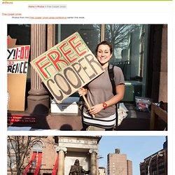 Free Cooper Union · phiffer.org