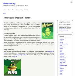 youre-like-a-drug.jpg (JPEG Image, 400x135 pixels)