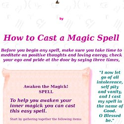 learn how to read and spell for adults
