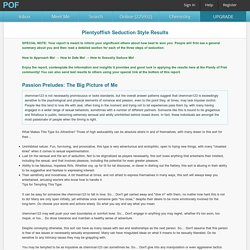 POF.com Free Online Dating Service & Dating Site