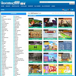 Paper Cutting - Free Online Play Best Flash Game At - FREEONLINEGAMES.NAME