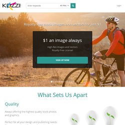Kozzi | EXCLUSIVE FREE IMAGES | High-quality Photos and Illustrations.