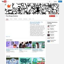 FreeRangeStudios's Channel