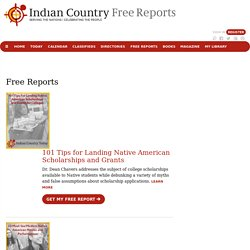 Free Reports Archive