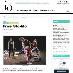 Free Slo-Mo