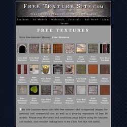 Free Texture Site.com