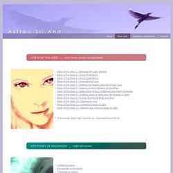 Free Tools – Astrea Sri Ana
