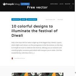 Free vector Archives - Freepik Blog