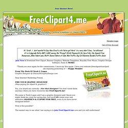 FreeClipart4.me
