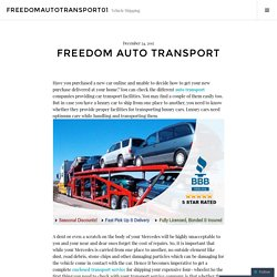 freedomautotransport01