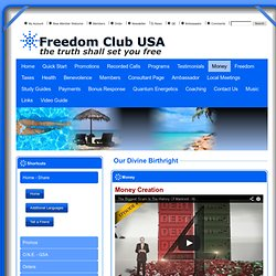 freedom club usa pearltrees