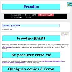 Freeduc