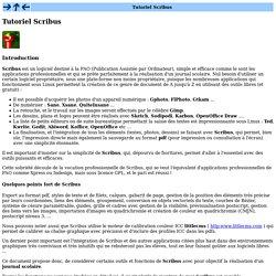 .: Manuel de Freeduc-cd 1.4 :.