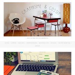 Freelance, comment se faire payer ? - Graphisme & Gossip