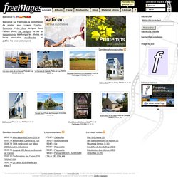 Freemages