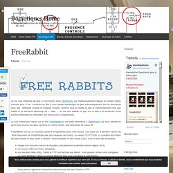 gratis chattsida rabbit sexleksak