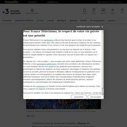 FRANCE 3 NOUVELLE AQUITAINE 18/02/21 Frelon asiatique : c'est maintenant qu'il faut poser les pièges