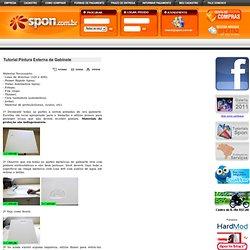 Spon.com.br - FRETE GRÁTIS nas compras acima R$200,00, válido p/ SP, RJ, MG, ES e PR.