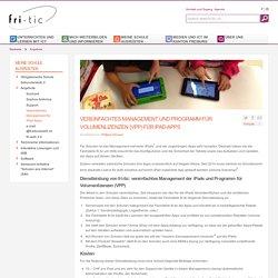 www.fri-tic.ch