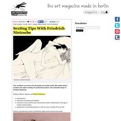 Artparasites - Art Magazine, Art Events, Trending Galleries