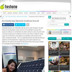 General Articles Solar Power Pearltrees