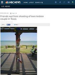media portrayal body image pearltrees