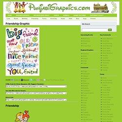 Friendship Pictures, Images, Graphics, Comments, Scraps for Orkut, Hi5, Myspace