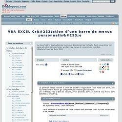 fring_barre_de_menu_perso