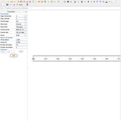 frisechrono.fr : frise chronologique historique : creer, imprimer, modifier et generer pdf, excel, openoffice