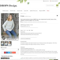 Fritid / DROPS 195-31