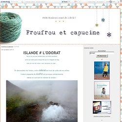 froufrou et capucine - Page 2